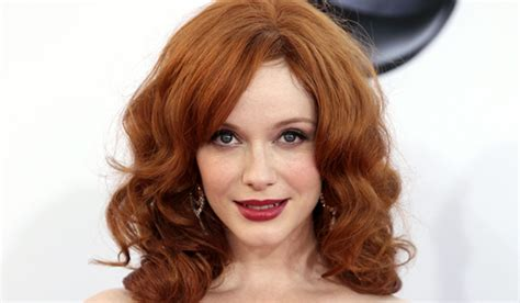 red public hair pictures female the best beauty products suitable for red hair beautyheaven