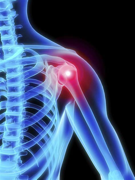 shoulder images shoulder rehab exercises for better bodyweight