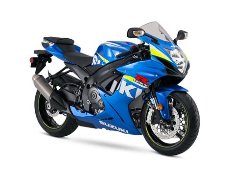 Suzuki Gsx600 2015 2017 Suzuki Gsx R600 Review Top Speed