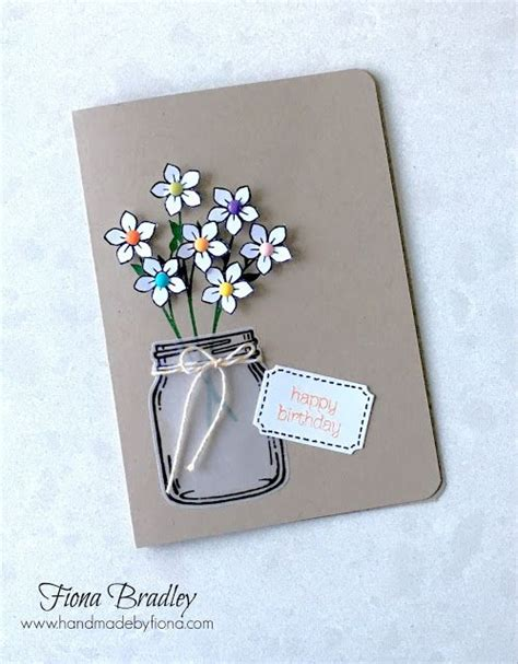 how to make musical greeting cards at home best 25 greeting cards handmade ideas on diy