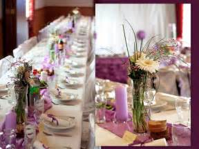 Table decorations for wedding wedding twine ideas for weddings
