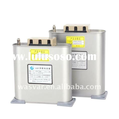 power capacitor bank manufacturers 1000 kvar capacitor bank 28 images business industrial equipment in runda mine switchgear