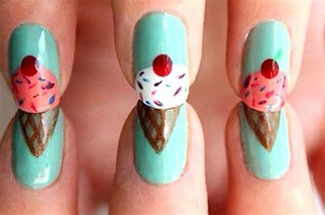 detailed nail designs 26 incredibly detailed nail art designs