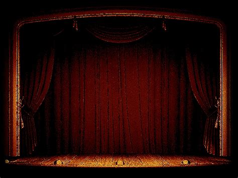 curtains full movie theatre wallpaper wallpapersafari