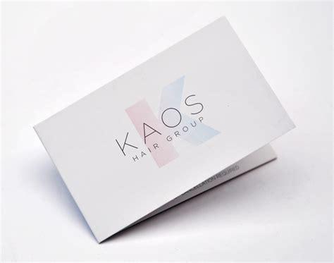 kaos hair kaos hair zest creative