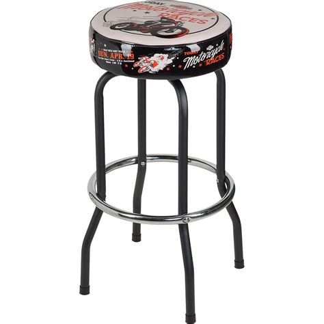 Harley Bar Stools Sale by Search Results