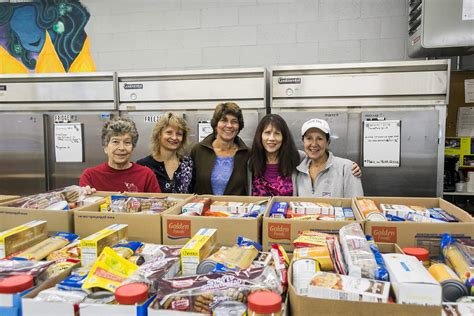Wilmington Ma Food Pantry food banks in tewksbury wilmington and woburn prepare for rising demand news tewksbury
