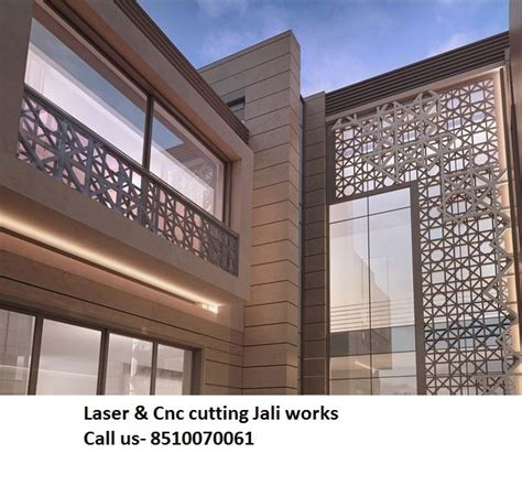 pattern cutter jobs in dubai 619 best laser cnc cutting work call 08510070061 images on