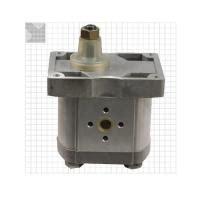 Dispenser Uchida Compressor uchida rexroth hydraulic best uchida rexroth
