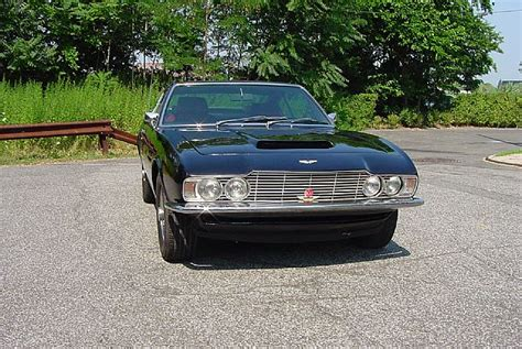 aston martin dbs 1970 for sale 1970 aston martin dbs for sale college point new york