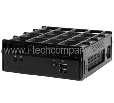 rugged thin client thin client embedded systems compact and rugged modular unit with xp embedded os powered by