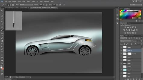 car design software which is the best software for automotive design and styling updated quora