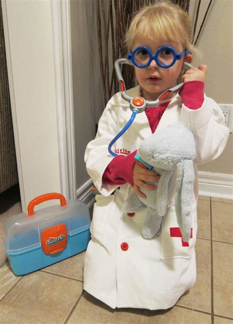 free sewing pattern lab coat playtime secret agent trench coat as a lab coat blog