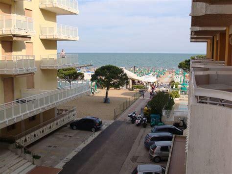 appartamenti vendita jesolo lido fronte mare jesolo lido fronte mare piscina piazza torino