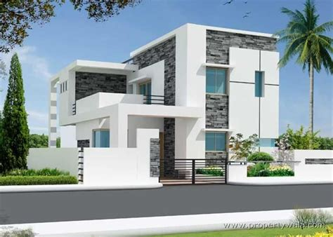 elevations of residential buildings in indian photo 87 best residence elevations images on pinterest