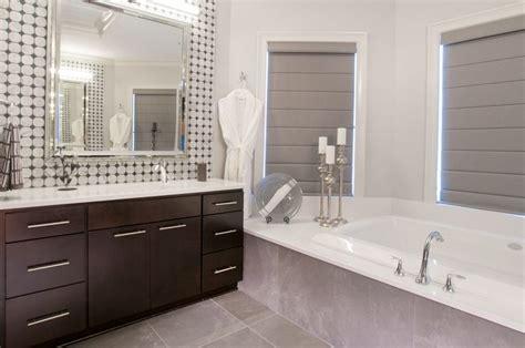 bathroom improvements ideas 9 best bathroom designs images on bath design