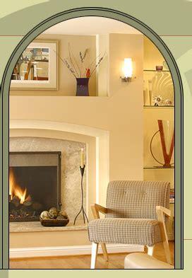 total interior designs inc st louis interior design and