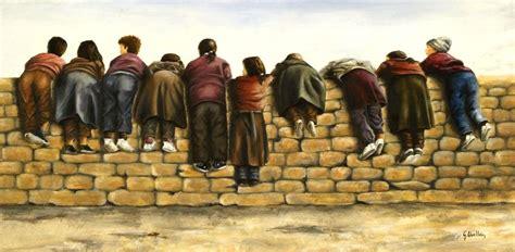 cuadros curiosos curiosos gloria abellan romero artelista