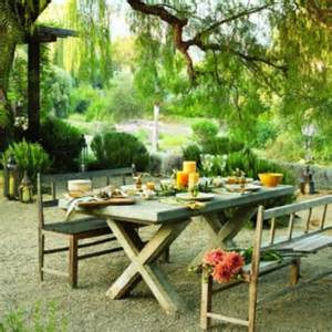 outdoor dining patio tips to design outdoor dining area in your garden