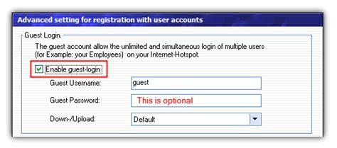 cara membuat web login wifi tanpa mikrotik cara membuat form login pada wifi tanpa mikrotik