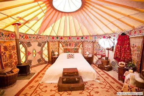 love yurts and again tents tipi s yurts pinterest