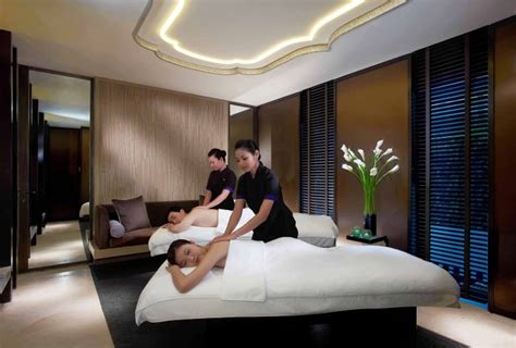 best salon in boston 2014 2015 the best spa and wellness centers in the world