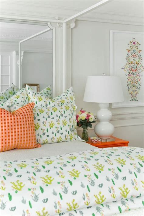 biscuit bedding 1000 images about biscuit bedding on pinterest
