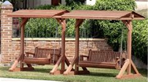 free standing swings for adults covered yard swing wooden swing sets canada wood swing