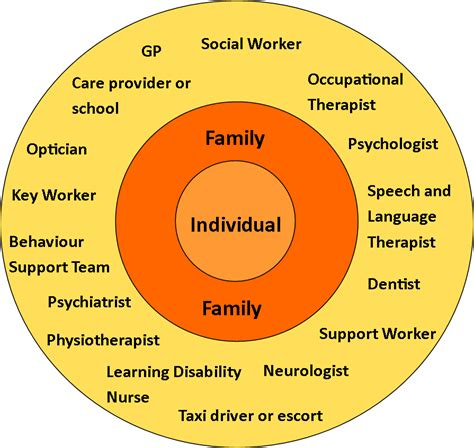 definition challenging behaviour working in partnership for professionals the challenging