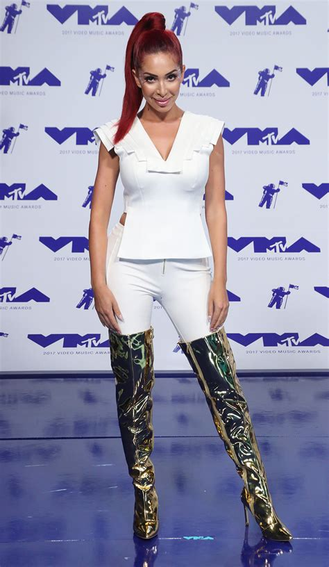 Best Worst Dressed At The 2008 Mtv Vmas by Mtv 2017 Vma Worst Dressed Carpet Arrivals