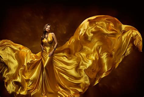 gold wallpaper models amazing gold dress 5k retina ultra hd wallpaper and
