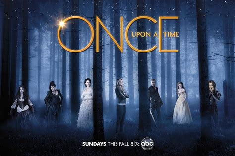 my once upon a time once upon a time comic con wallpaper wallpapers