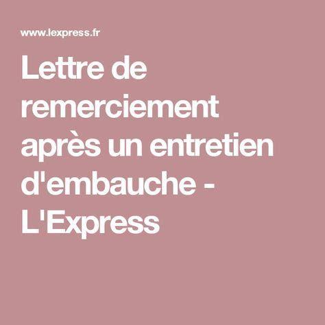 Lettre De Remerciement Noel Les 25 Meilleures Id 233 Es De La Cat 233 Gorie Lettre De Remerciement Sur Texte Faire Part