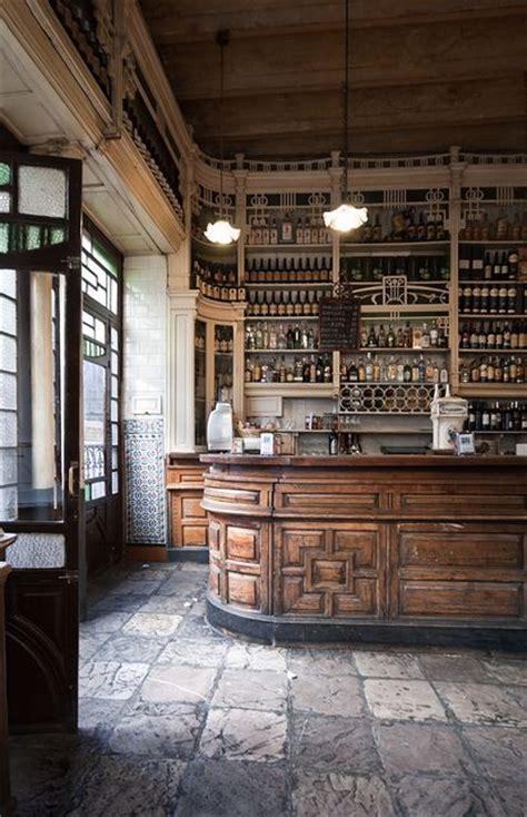 woods vintage home interiors best 25 bar ideas on diy bar stools