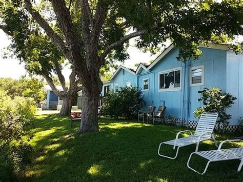gorgeous cottage picture of cove bayside