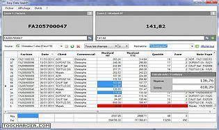 easy data search t 233 l 233 charger gratuitement la derni 232 re