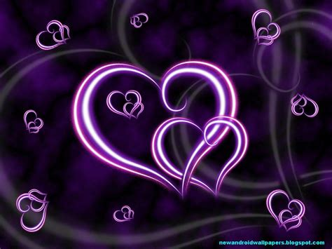 love themes for pc nice and amazing love heart wallpapers 2013 for android