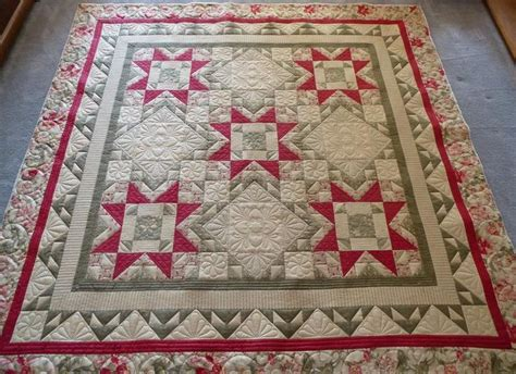 Wool Batting For Quilts by Beautiful Quilted By J Butterfly Quilting Quot Wool