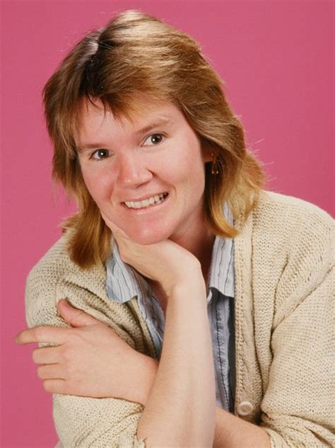 mare winningham then mare winningham as wendy st elmo s fire where are