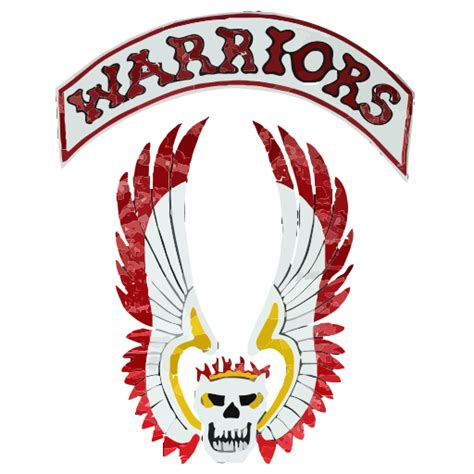 march forward from warrior to rock nine books xbox 360 the warriors ac s open recruitment