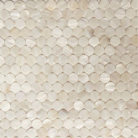 round bathroom tiles penny round backsplash tiles for kitchen and bathroom wall