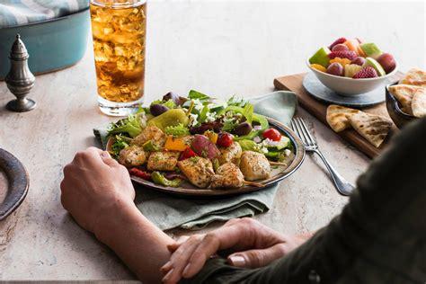 Zoes Kitchen Rewards by Zoes Kitchen In Rogers Ar 479 202 8