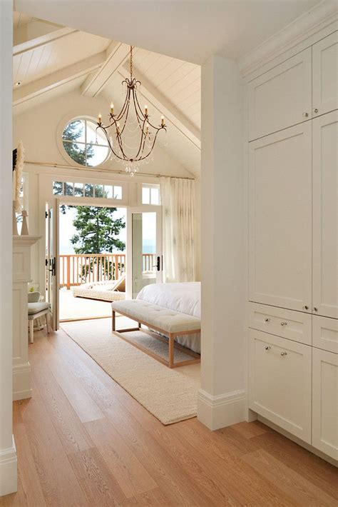 walk in closet master bedroom 25 best ideas about master suite on pinterest walk in