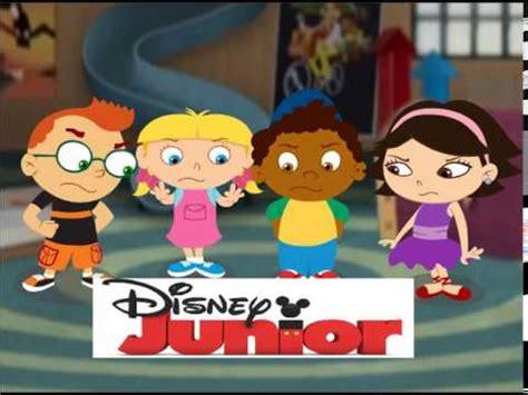 Einsteins Belajar Musik Disney Junior a picture of the einsteins disney junior