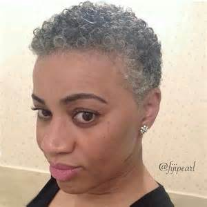 black with gray hair styles 1000 ideas about short grey haircuts on pinterest grey