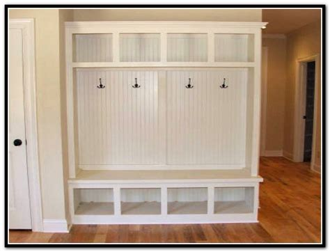Mudroom Plans Designs mud room ikea joy studio design gallery best design