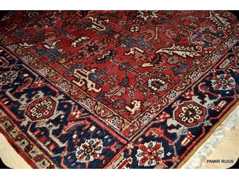 authentic rug authentic rugs rugs ideas