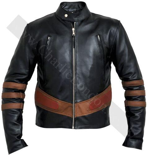 design united jacket leather jackets uk jacket to