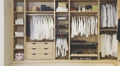 b q bedroom storage interior bedroom storage solution contemporary bedroom