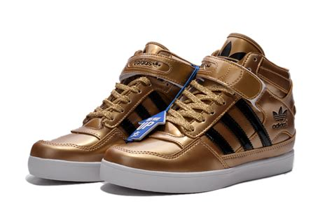 adidas shoes for high tops adidas high tops shoes in 423370 for 57 00